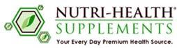 client-nutrihealth